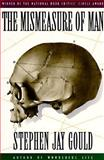 The Mismeasure of Man, Gould, Stephen Jay, 0393310671