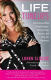 Life Tuneups, Loren Slocum, 0762750677