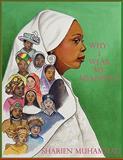 Why I Wear My Head Piece, Sharien Beyah- Muhammad, 0982530676