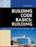 International Building Code 2009, International Code Council, (International Code Council (ICC)), 1435400674