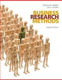 Business Research Methods (with Qualtrics Card), Zikmund, William G. and Babin, Barry J., 1439080674