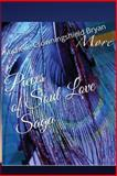 More Pieces of Soul Love Saga, Michelle Crowningshield, 1493680676