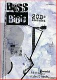 Bass Bible, Paul Westwood, 3927190675