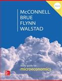 Study Guide for Microeconomics, Walstad, William, 0077660676