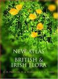 New Atlas of the British and Irish Flora, , 0198510675