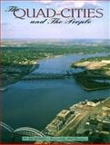 The Quad-Cities and the People, Jim Renkes, 156037067X