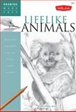 Lifelike Animals, Linda Weil, 160058067X