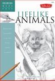 Lifelike Animals, Linda Weil, 160058067X