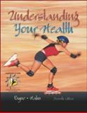 Understanding Your Health with HealthQuest 3.0 and Learning to Go, Payne, Wayne A. and Hahn, Dale B., 0072530677