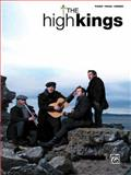 The High Kings, Alfred Publishing Staff, 0739060678