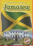 Jamaica, Lisa Owings, 1626170673