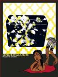 Undergloom, Prageeta Sharma, 1934200670