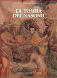 La Tomba Dei Nasonii, Messineo, Gaetano, 8882650677