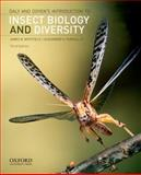 Daly and Doyen's Introduction to Insect Biology and Diversity 3rd Edition
