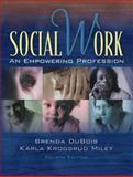 Social Work 9780205340675