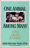One Animal among Many, David Waltner-Toews, 155021067X