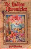 The Indian Chronicles, Jose Barreiro, 1558850678