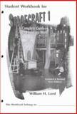 Stagecraft I, William Lord, 1566080673