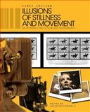 Illusions of Stillness and Movement : An Introduction to Film and Photography (First Edition), Ricciardelli, Lucia, 1626610673