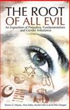 The Root of All Evil, Sharon G. Mijares and Aliaa Rafea, 1845400674