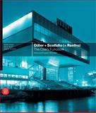 Diller + Scofidio (+ Renfro), Guido Incerti and Daria Ricchi, 8861300677