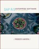 Sap R/3 Enterprise Software : An Introduction, Hayen, Roger, 0072990678