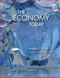 The Economy Today with Connect Plus, Schiller, Bradley and Hill, Cynthia, 007763067X