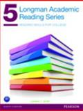 Reading Skills for College, Smith, Lorraine C., 0132760673