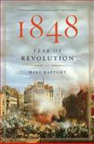 1848, Mike Rapport, 0465020674