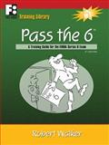Pass The 6 6th Edition