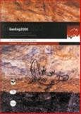 GeoEng 2000 : Invited Papers, Australian Geomechanics Society Staff, 1587160676