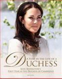 A Year in the Life of a Duchess, Ian Lloyd, 1780970676