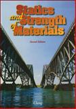 Statics and Strength of Materials, Cheng, Fa-Hwa, 0028030672