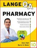 Pharmacy 9780071740678