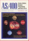 AS/400 : System, Utilities, Database, and Programming, Lin, George and Stewart, Gayla, 0130830674