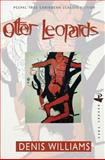 Other Leopards, Williams, Denis, 1845230671