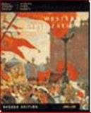 Western Civilization : The Continuing Experiment, Noble, Thomas F. X. and Strauss, Barry S., 0395870674