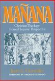 Manana, Justo L. González, 0687230675
