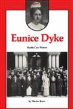 Eunice Dyke, Marion Royce, 0919670679