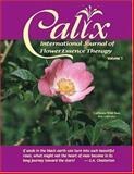 Calix, , 0963130676