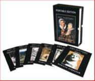 Art History ValuePack, Portable Edition, Stokstad, Marilyn, 0136060684