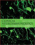 Clinical Neuroimmunology, , 0198510683