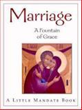 Marriage, Rosalie McPhee, 0921440685