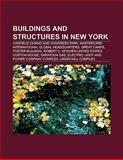 Buildings and Structures in New York,, 1157680682