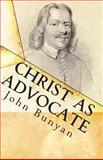 Christ as Advocate, John Bunyan, 1453830685