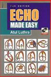 Echo Made Easy, Luthra, Atul, 1905740689
