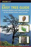 The Easy Tree Guide, Keith Rushforth, 0762730684