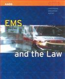 EMS and the Law, Victoria Fedor, 0763720682