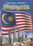 Malaysia, Lisa Owings, 1626170681