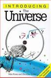 Introducing the Universe, F. A. E. Pirani and Christine Roche, 1840460687